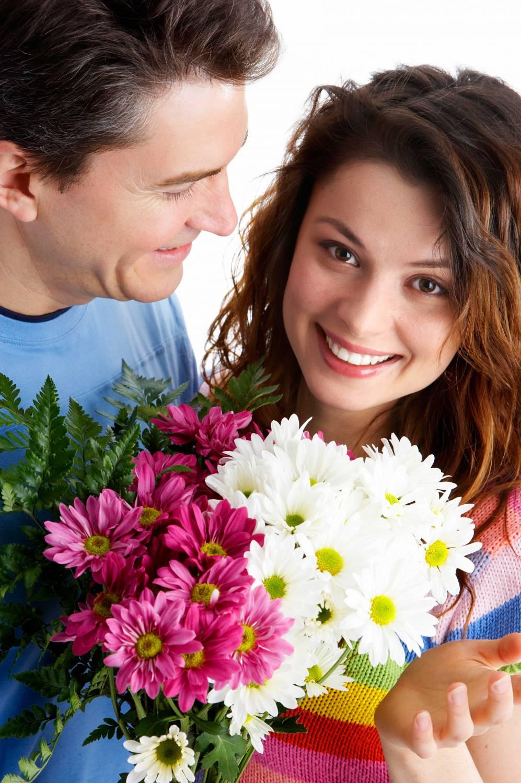 Фото дамы хотят любви 8 фотография