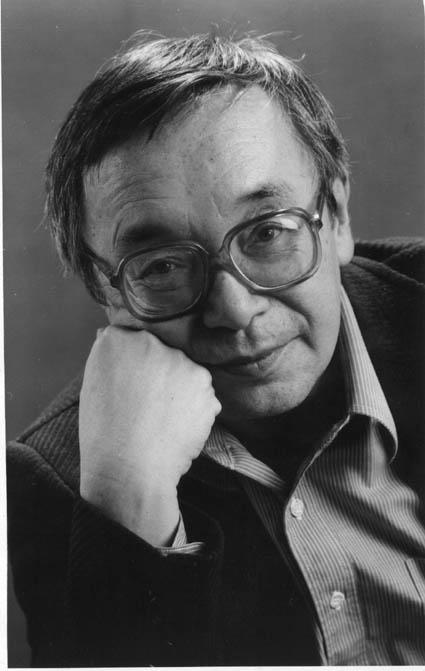 Ким Ю. Ч. - поэт, исполнитель авторской песни, драматург ...