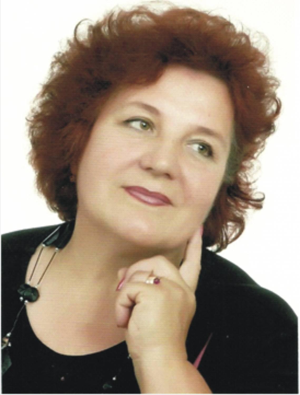 Светлана рябова биография фото 6 фотография