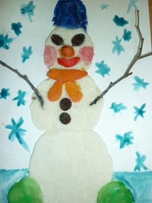Снеговик скачать книгу Ю Несбё  скачать бесплатно fb2