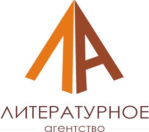 http://soyuz-pisatelei.ru/news/2015-05-22-1097