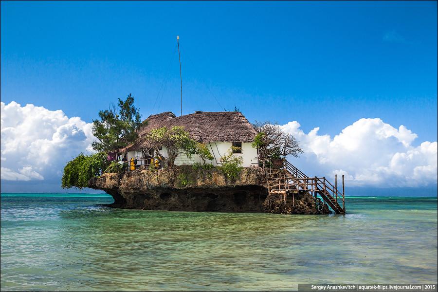 остров мальта - Самое интересное в блогах | 600x900