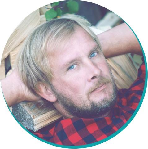 Сергей Еромирцев