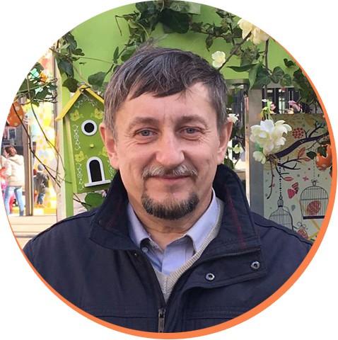 Алехандро Атуэй